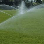 Irrigation Company in Wasaga Beach, Ontario