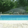 Sprinkler Repair in Collingwood, Ontario