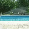 Sprinkler Repair in Collingwood, Ontario